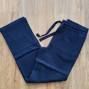 Mossimo Supply Slim Sweatpants